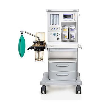 迈瑞Mindray麻醉机WATO EX-20