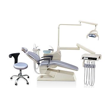 绿惠 牙科综合治疗机 LH-3500
