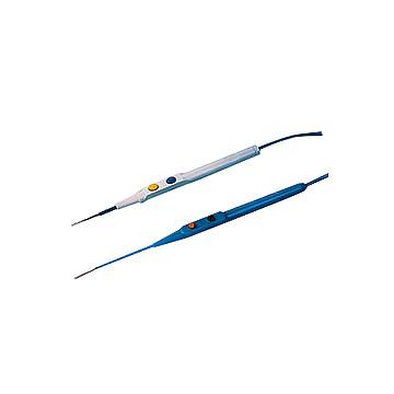 延陵 一次性使用高频电刀笔 YLDB-03-38(100把/箱)