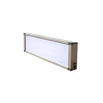远燕 X光片观片灯 YGD-02-3(普通LED三联)