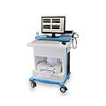 科进Kejin 超声经颅多普勒血流分析仪 KJ-2V6U