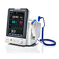 迈瑞Mindray 生命体征监测仪  VS900(单血压)