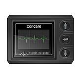 中旗Zoncare 动态心电图系统 iE90