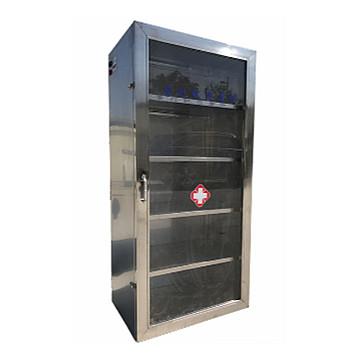 力航 不锈钢紫外线医用消毒柜 LH-G380