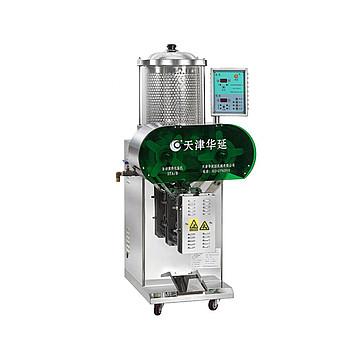 华延 自动煎药包装机 HCA2000(1+1)