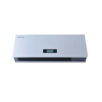 恒佳境 医用等离子体空气消毒器 KXD-B-600(平板式60m³)