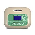 渡康 吞咽神经肌肉电刺激仪 DK-801T