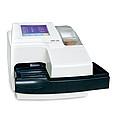 优利特URIT 尿液分析仪 URIT-330