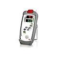 迈心诺 脉搏血氧测量仪 Rad-5V