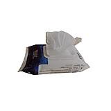 振德(ZD) 卫生湿巾 18*26cm 60g 水刺无纺布 箱装(18包)