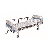 康尔健 手动病床(ABS条式单摇床) A11