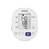 欧姆龙OMRON 电子血压计HEM-7137