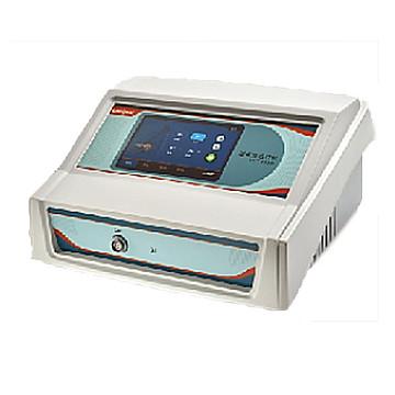龙之杰 磁振热治疗仪LGT-2600A
