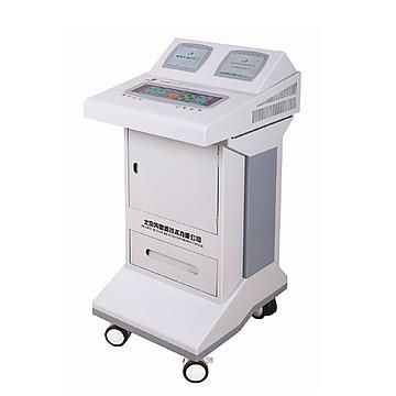 奔奥Benao 电脑中频治疗仪(双液晶显示器) BA-VI-8型