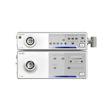 澳华 医用内窥镜图像处理器 VME-2800型
