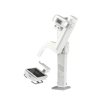 安健 数字化医用X射线摄影系统 DP520-B