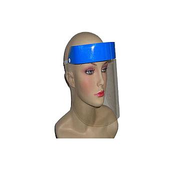 创奇 一次性使用医用隔离面罩 非无菌 (10个/袋 20袋/箱)