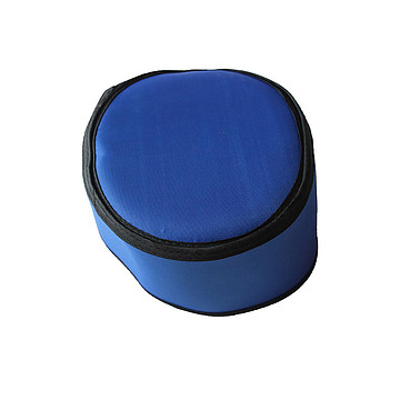 宇龙 防护铅帽 0.5pb FA09-3(1件)