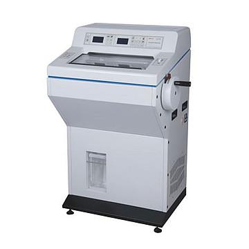 科迪 电脑切片机 KD-2950