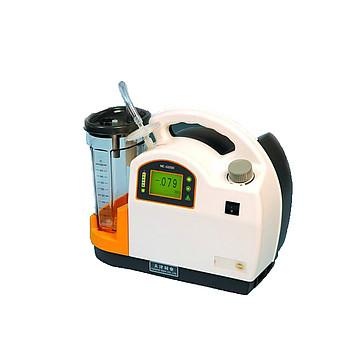 同业 负压吸引器 MC-600C