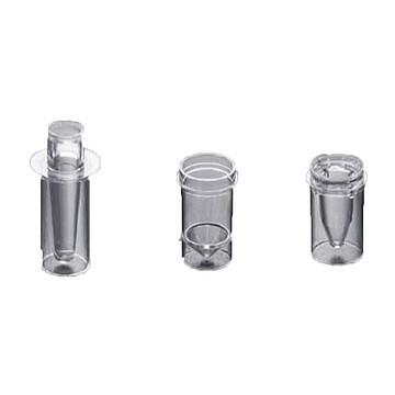 新康XK 贝克曼CX系列样品杯 Φ14×25(1000只/袋×15袋)