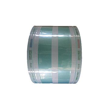 天维牌 灭菌包装袋  25cmX100mX2.5CM(立体)(1卷/箱)