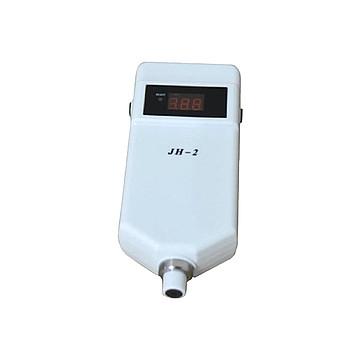 佳慧 经皮黄疸检测仪JH-2  型