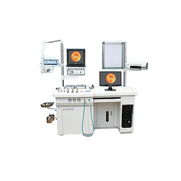 南京侨伟耳鼻喉科治疗台NQW-7600B
