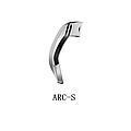 世纪微创 喉镜 多次镜片ARC-S