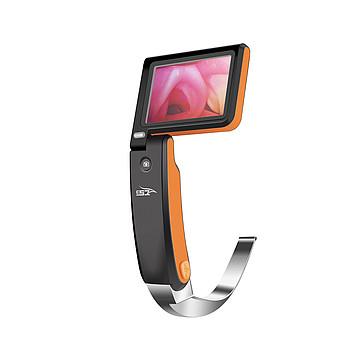 世纪微创 麻醉视频喉镜 SW-B01