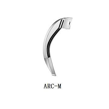 世纪微创 喉镜 多次镜片 ARC-M