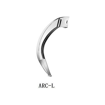 世纪微创 喉镜片 ARC-L