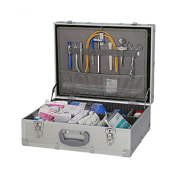 爱备护 专业救护急救箱(内科型) ABH-M004A