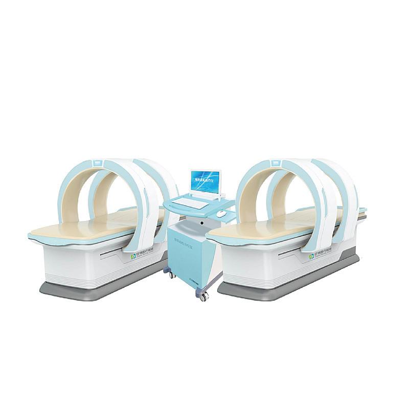 好博Haobro 骨质疏松治疗仪 HB330(电脑型)一拖二