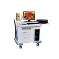 众杰 肛肠治疗仪 ZJ-5000B