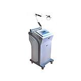奥瑞 微波治疗仪 WB-3200B