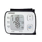 欧姆龙电子血压计HEM-6221