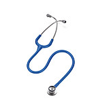 3M 儿童听诊器 2123 海军蓝