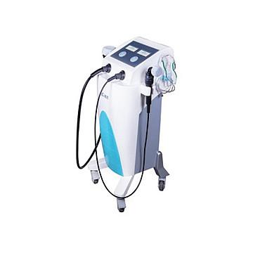 雅思 体外振动排痰机YS8001C-W 含思雅医疗体外振动排痰机控制软件V1.0
