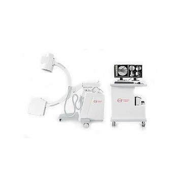 卡姆医疗 超高频移动式C形臂X射线机 KP5000E系6.4KW(增强版)