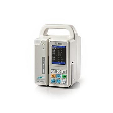 深科医疗SK 输液泵 SK-600II