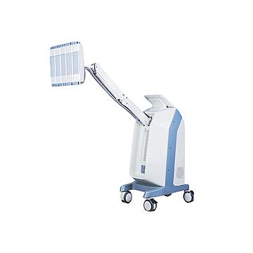 SIGMA希格玛 光疗仪 SP-3BR