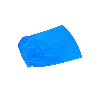 亚达YADA  一次性医用帽子 直筒 (10只/袋)