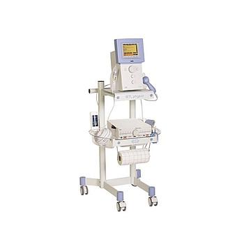 BTL比特乐 综合物理治疗仪 BTL-5000Series