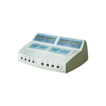 北京华医 医疗治疗型仪器 HY-DO3D