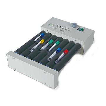 新康 血液混匀器 XK-02