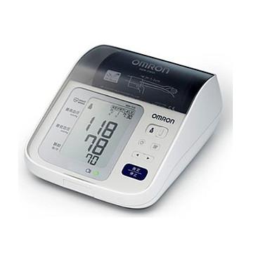 欧姆龙电子血压计HEM-7310