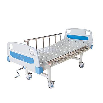 欣雨辰XINYUCHEN ABS单摇护理床(普通型) A16