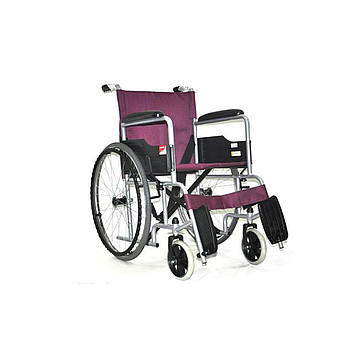 鱼跃 手动轮椅车H007