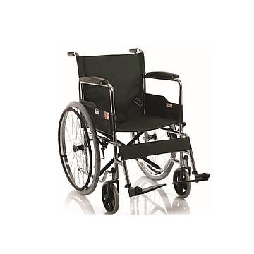 yuwell鱼跃 手动轮椅车 H005